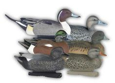 21 Best Duck Decoys And Spreads Images On Pinterest Duck Decoys