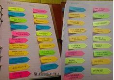 Cerco di pianificare il menù settimanale ogni volta che posso. Ci sono molteplici buoni motivi per farlo (vedi post precedente)  e ci so... Desperate Housewives, Menu Planning, Budgeting, How To Plan, Simple, Blog, Hobby, Organizing, Routine