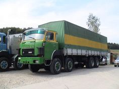 Automobile, Trucks, Transportation, Vehicles, Vintage, Bern, Custom In, Engine, Swiss Guard