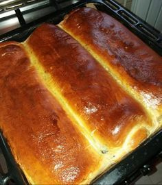 Hungarian Cake, Hungarian Recipes, Italian Recipes, Quotes French, How Sweet Eats, Food 52, Hot Dog Buns, Food To Make, Good Food