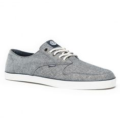 ELEMENT Topaz chaussures Stone Chambray 49,00 € #sneakers #shoes #chaussures  #