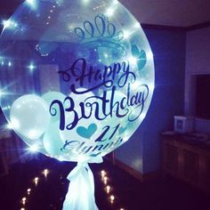// DIY LED balloon// is coming soon 💡 . . . Your #DIY balloon bouquet & expert  Contact us for more details... #special #ledballoons #birthday #balloons #Balloon #queen #eventplanning #eventplanner #instalike #instamood #instagood #love #like #bf #gf #party #amazing #cool #fun #babyshower #happybirthday #birthday #celebration #engagementparty #photooftheday #LA #SF #NYC #shipworldwide #evedeso #eventdesignsource - posted by Balloons•Party•Accessories www.instagram.com.... See more Event Planners at Evedeso.com