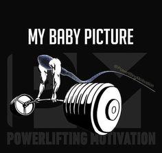 Gym rat https://www.musclesaurus.com