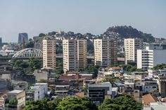https://flic.kr/p/UCgYHJ | Zona Norte do Rio de Janeiro | Rio de Janeiro, Brazil  Tenha um bom dia! :-)  Have a nice day! :-)  _______________________________________________  Buy my photos at / Compre minhas fotos na Getty Images  To direct contact me / Para me contactar diretamente: lmsmartins@msn.com