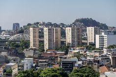 https://flic.kr/p/UCgYHJ   Zona Norte do Rio de Janeiro   Rio de Janeiro, Brazil  Tenha um bom dia! :-)  Have a nice day! :-)  _______________________________________________  Buy my photos at / Compre minhas fotos na Getty Images  To direct contact me / Para me contactar diretamente: lmsmartins@msn.com