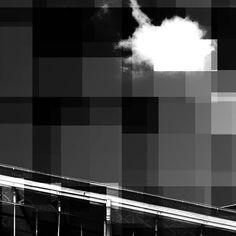 #glitch #glitchart #datamosh #databend #glitchcult #vaporwave #newmediaart #error #corruption #glitched #instaart