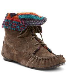 Mejores De Y Mujeres 37 Imágenes Zapatos Sandalias Hombres Shoes dO6nq