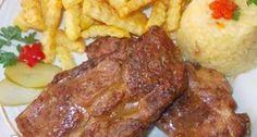 Recept: Ilyen szaftos és ízletes húst eddig még tuti nem sütöttél!