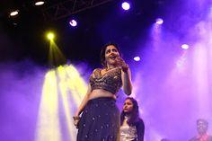 Iswarya Menon Stills at Naan Sirithal Movie audio launch Photograph of Iswarya Menon COVID-19 IN BIHAR PHOTO GALLERY  | PBS.TWIMG.COM  #EDUCRATSWEB 2020-04-24 pbs.twimg.com https://pbs.twimg.com/media/EWX0MsuU8AEYfVc?format=jpg&name=medium