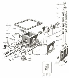Hydraulic Pump Parts for Ford Tractors Diagram Design, Ford Tractors, Antique Tractors, Hydraulic Pump, Pumps, Industrial, Tractor, Pumps Heels, Pump Shoes