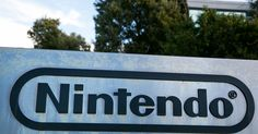 "While Nintendo spent the majority of its unexpected Tuesday announcement talking about plans to expand into mobile gaming, it doesn't plan to leave console-building behind Nintendo President Satoru Iwata announced the company was working on a new console, codenamed ""NX,"" in his Tuesday address in Japan. He declined to give any further details, such as whether the NX would be a console or handheld product, instead using the announcement as a sig"