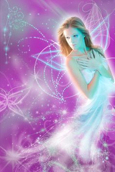 Why Seeing Lights is a Sign from Your Angels