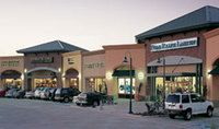 Dallas Attractions | Things to Do in Dallas, Texas--Outlet Shopping--do you even have to ask?