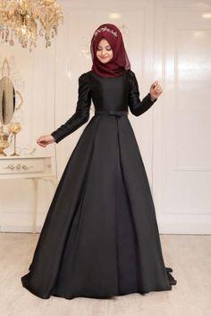 Evening Dress Pnr199SYH