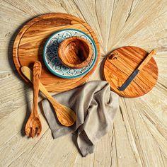 10 ustensile esențiale în bucătărie vara aceasta