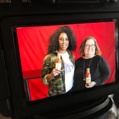 We are having a blast letting Ohio try our sauce! Thanks for your feedback- let's go! Ghost Peppers, Girl Boss, Ohio, Spicy, Entrepreneur, Bbq, Thankful, Branding, Business