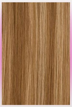 1000 images about sleek ponytails hair extensions on