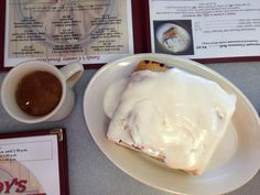 See 9 photos from 195 visitors about biscuits and gravy, breakfast food, and daily specials. Biscuits And Gravy, Daily Specials, Colorado Springs, Vacations, Breakfast Recipes, Restaurants, Bucket, Ice Cream, Night