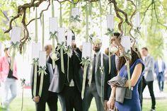 Wedding LUCIA & MARCO - saradambra