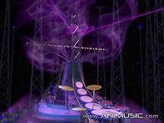 animusic.com - Yahoo Search Results