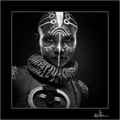 BKK-Tribal-007052.jpg (500×500)