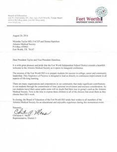 Cover Letter Format Nursing Director Cover Letter ExamplesCover Letter Samples For Jobs