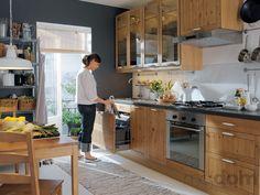 a879611de40b Okrem ZĽAVY -30% na kuchyne pri kúpe spotrebičov