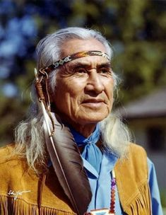 Chief dan george essay writer Dissertation for nursing degree ky essay introduction novel essay on uses of maths in daily life quiz. Native American Actors, Native American Warrior, Native American Wisdom, Native American Pictures, Native American Beauty, Native American History, American Indians, Chief Dan George, Foto Art