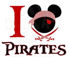 Image result for mickey pirate clipart black and white