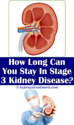 Vitamins and minerals for kidney disease.Most common kidney diseases.What morbidities can develop from kidney disease - Kidney Disease Cure. 8525812541 #KidneyDiseaseStage4