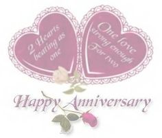 Wedding Anniversary Gifts Year After Year Happy Wedding Anniversary Wishes, Anniversary Message, Anniversary Greetings, Anniversary Flowers, Anniversary Dates, Anniversary Verses, Dating Anniversary, Birthday Greetings, Birthday Wishes
