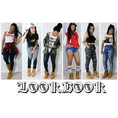 - Timberlands Boots...vem saber como eu estilizo!!! 👊🏾 vídeo novo de lookbook gente lindaaa!!! 🙌🏾♥️ ... #ootd #lookbook #lookdodia #estilo #swag #streetstyle #slay #onfleek #teamjoycecarter #familiaSWAGbrasil