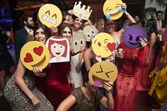 Placas Emojis http://www.lukka.com.br/pd-f82cb-placas-emojis.html?ct=&p=1&s=1