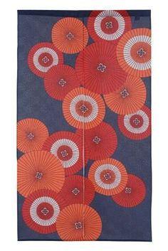 Made in Japan Noren Curtain Tapestry Japanese Umbrella Aggregate Design Narumi Ukiyoe Noren,http://www.amazon.com/dp/B00FF2YJ2S/ref=cm_sw_r_pi_dp_PfnFtb0DBAH8E4T3