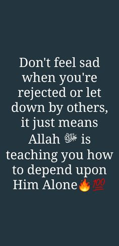 Inspirational Quotes Background, Quran Quotes Inspirational, Quote Backgrounds, Cute Attitude Quotes, Good Thoughts Quotes, Attitude Status, Besties Quotes, True Quotes, Positive Morning Quotes