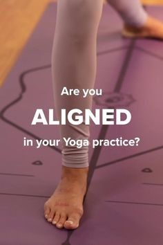 Yoga Fitness, Fitness Workout For Women, Wellness Fitness, Bikram Yoga, Yin Yoga, Yoga Videos, Workout Videos, Yoga Tools, Yoga Pad