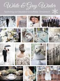 periwinkle winter wedding - Google Search