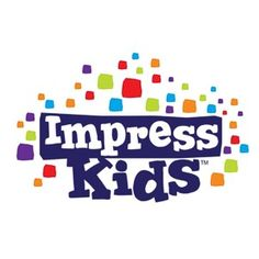 Impress Kids -- Online Bible Memory Games for Kids: GRANNY's DOJO Books of the Bible Memory Game