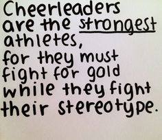 One of the strongest, at least. I think One or two others are at the top with us ;)