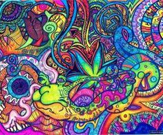 bongs and weed tumblr - Google Search
