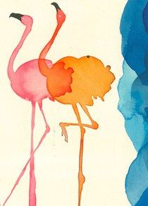 Illustrators - Nomoco - Illustration