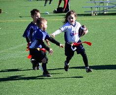 Sports offers youth sports leagues 00d23ced7