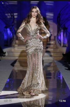 Murad Dress Designer
