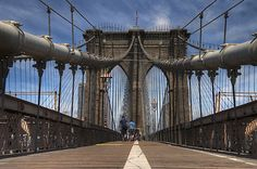 41 Facts About New York City That Will Blow Your Mind