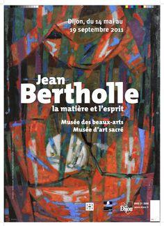 aff-bertholle28x40-modif.jpg 507×700 pixels ══════════════════════  BIJOUX  DE GABY-FEERIE   ☞ http://gabyfeeriefr.tumblr.com/ ✏✏✏✏✏✏✏✏✏✏✏✏✏✏✏✏ ARTS ET PEINTURES - ARTS AND PAINTINGS  ☞ https://fr.pinterest.com/JeanfbJf/pin-peintres-painters-index/ ══════════════════════