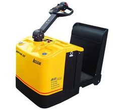 Staxx is professional warehouse material equipment supplier. Staxx focus on manufacturing hand pallet truck,electric pallet truck,pallet stackers. Fast Furniture, Buy Furniture Online, Furniture Repair, Furniture Movers, Pallet Jack, Lift Table, Car Breaks, Chronic Fatigue, Plant Design