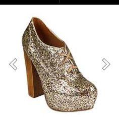 Ugh I want them!