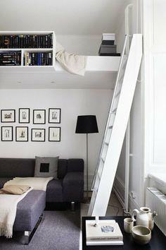 hochbett-für-erwachsene-weißes-interieur
