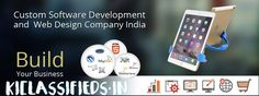 ecommerce website development jaipur : Other Services - Jaipur IN
