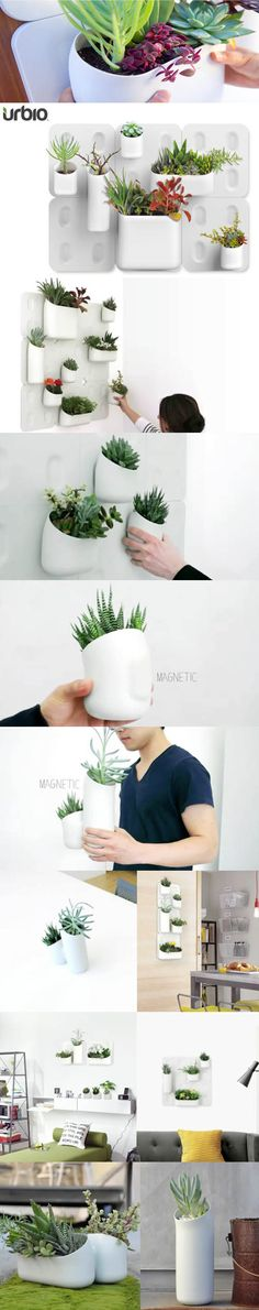 I need this for an indoor herb garden!